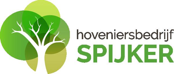 Hoveniersbedrijf Spijker Soest